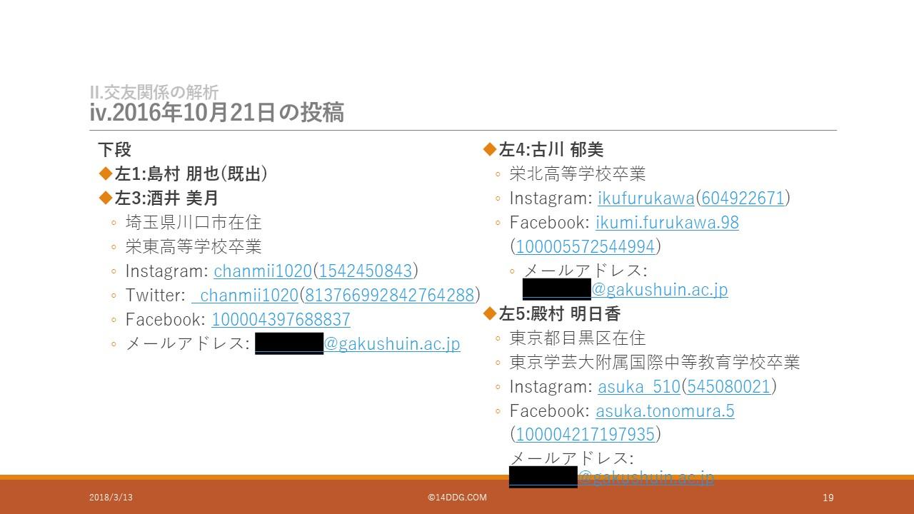 スライド19.JPG