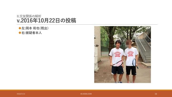 スライド20.JPG